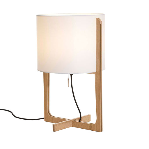 Melina Table Lamp from Carpyen | Modern Lighting + Decor