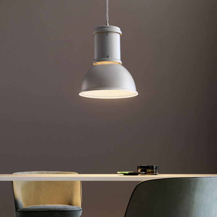 Lampara Pendant Light from Fontana Arte | Modern Lighting + Decor