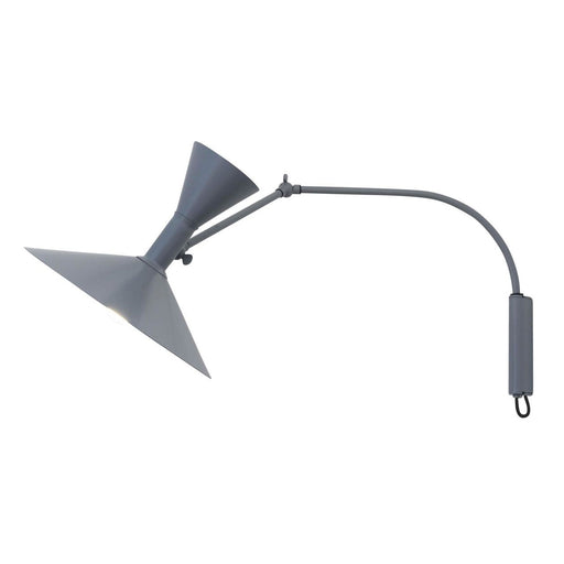 Buy online latest and high quality Lampe De Marseille Mini wall lamp from Nemo Masters | Modern Lighting + Decor