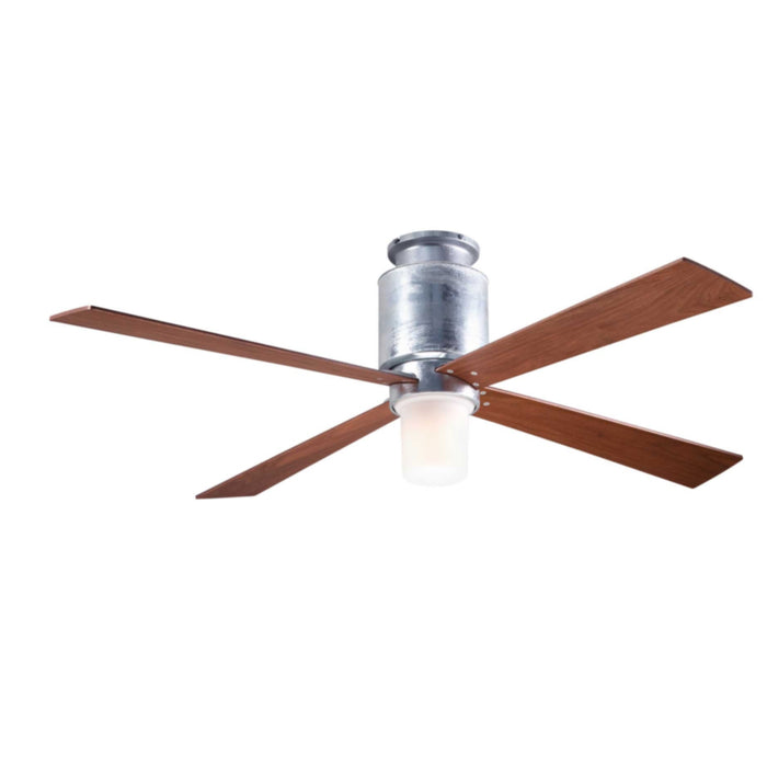 Buy online latest and high quality Lapa Flush Ceiling Fan from Modern Fan | Modern Lighting + Decor