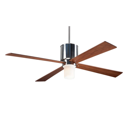 Lapa Ceiling Fan from Modern Fan | Modern Lighting + Decor