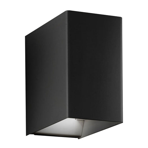 Buy online latest and high quality Laser 10x6 LED Wall Sconce from Studio Italia Design | Modern Lighting + Decor