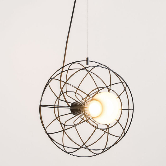 Buy online latest and high quality Latitude Suspension from Innermost | Modern Lighting + Decor