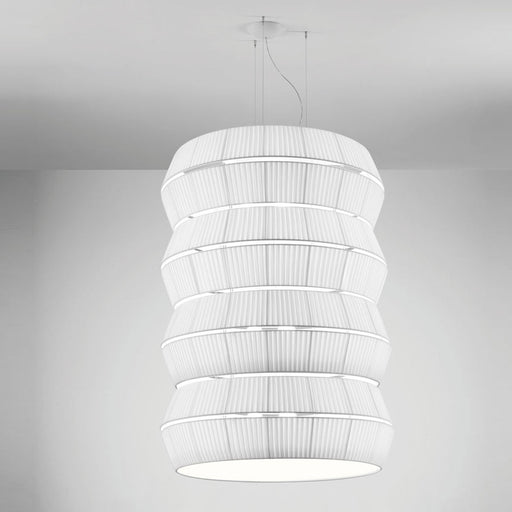 Buy online latest and high quality Layers H Pendant Lamp from Axo | Modern Lighting + Decor