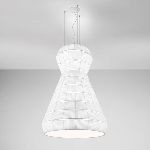 Buy online latest and high quality Layers A Pendant Lamp from Axo | Modern Lighting + Decor