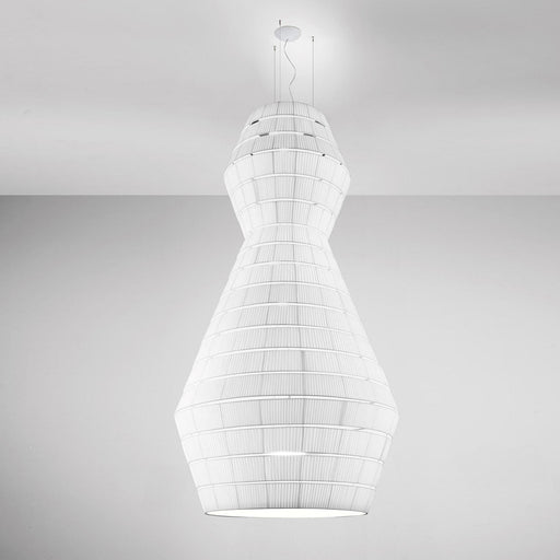 Buy online latest and high quality Layers B Pendant Lamp from Axo | Modern Lighting + Decor