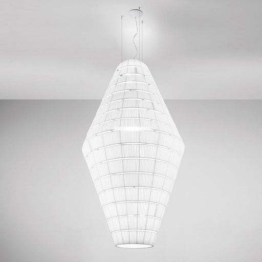 Buy online latest and high quality Layers C Pendant Lamp from Axo | Modern Lighting + Decor