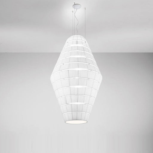 Buy online latest and high quality Layers D Pendant Lamp from Axo | Modern Lighting + Decor