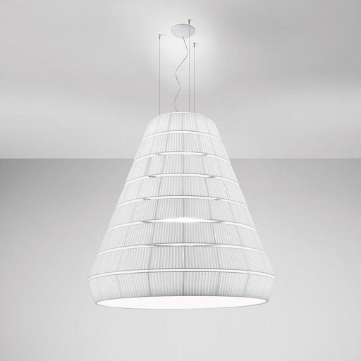 Buy online latest and high quality Layers E Pendant Lamp from Axo | Modern Lighting + Decor