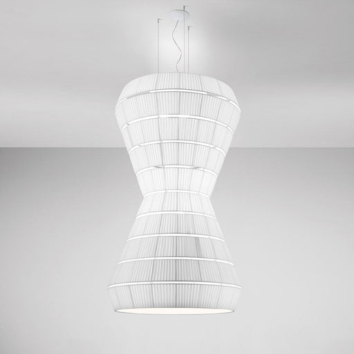 Buy online latest and high quality Layers F Pendant Lamp from Axo | Modern Lighting + Decor