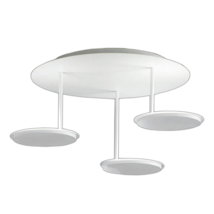 Buy online latest and high quality Turn Ceiling Light from Escale | Modern Lighting + Decor