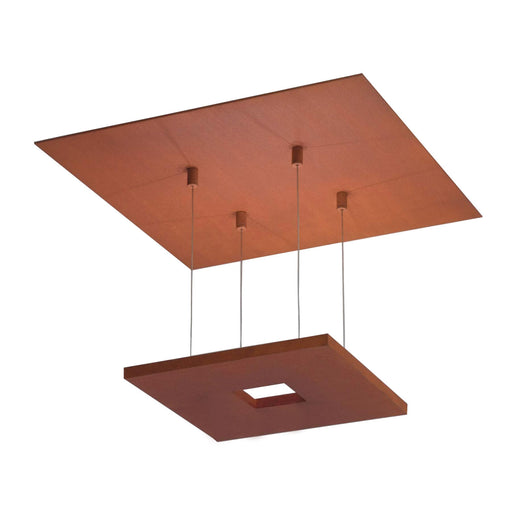 Zen Mini Ceiling Light from Escale | Modern Lighting + Decor