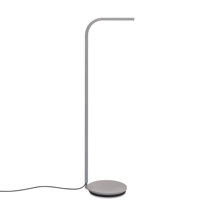 Lee LED Floor Lamp