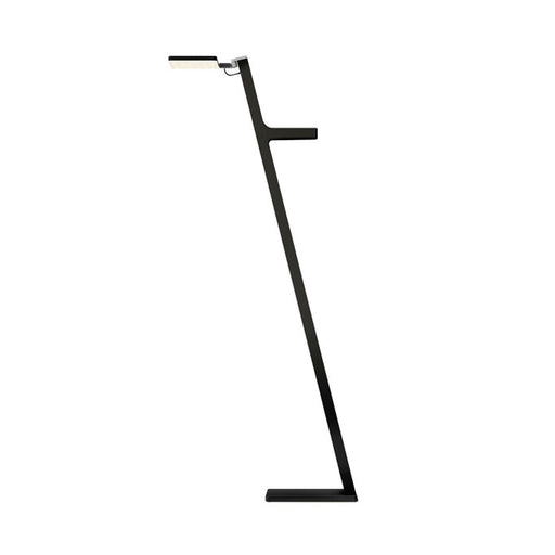 Roxxane Leggera 101 CL Floor Lamp from Nimbus | Modern Lighting + Decor