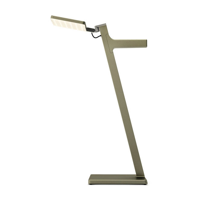 Roxxane Leggera 52 CL Table Lamp from Nimbus | Modern Lighting + Decor