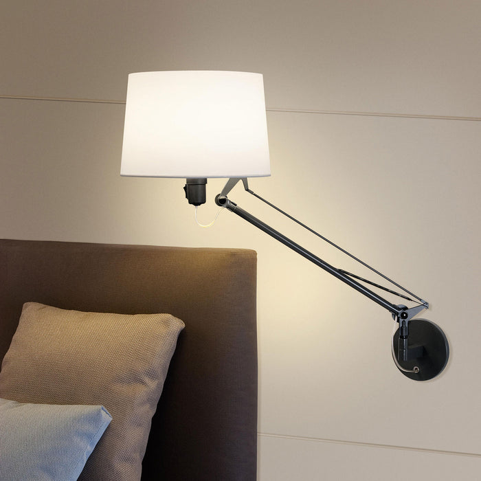 Buy online latest and high quality Lektor Wall Light from Carpyen | Modern Lighting + Decor