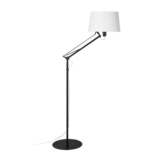 Buy online latest and high quality Lektor Floor Lamp from Carpyen | Modern Lighting + Decor