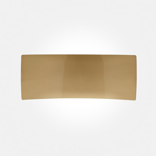 Buy online latest and high quality Lens 151 Wall Light from Oluce | Modern Lighting + Decor
