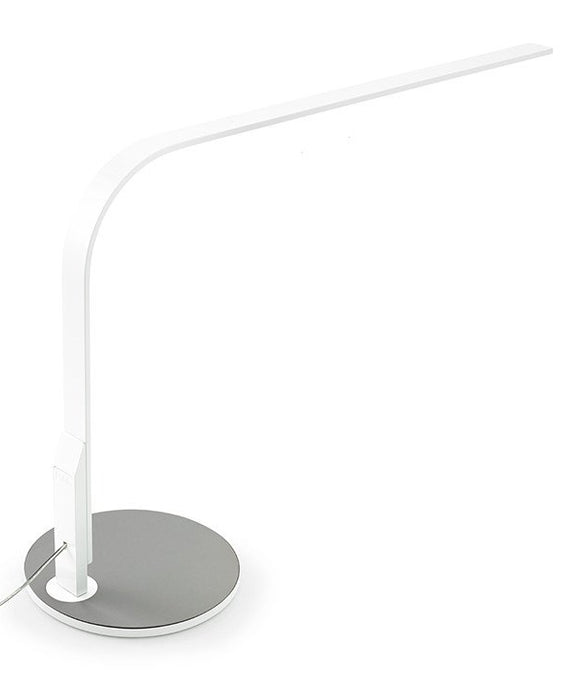 Buy online latest and high quality Lim360 table lamp from Pablo Designs | Modern Lighting + Decor