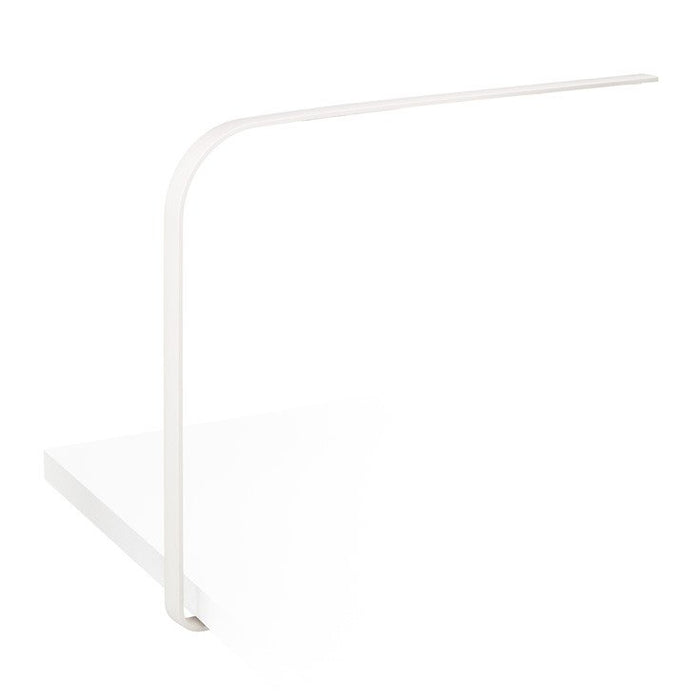 LIM C under surface table lamp from Pablo Designs | Modern Lighting + Decor
