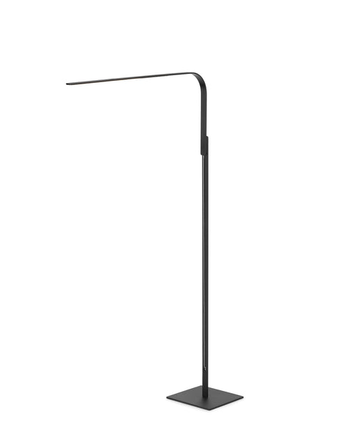 LIM L floor lamp from Pablo Designs | Modern Lighting + Decor