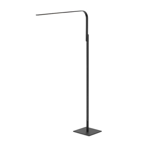 Buy online latest and high quality LIM L floor lamp from Pablo Designs | Modern Lighting + Decor