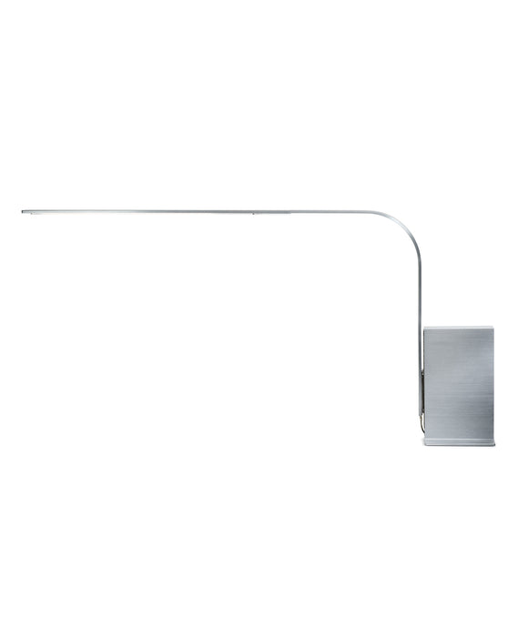 Buy online latest and high quality LIM table lamp from Pablo Designs | Modern Lighting + Decor