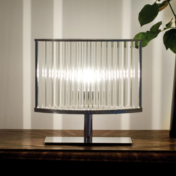 Stilio Table Lamp from Licht im Raum | Modern Lighting + Decor