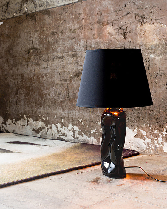 Little Crush II Table Lamp from Mineheart | Modern Lighting + Decor