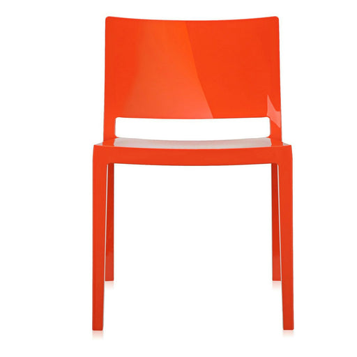 Lizz Chair (Set of 2) from Kartell | Modern Lighting + Decor