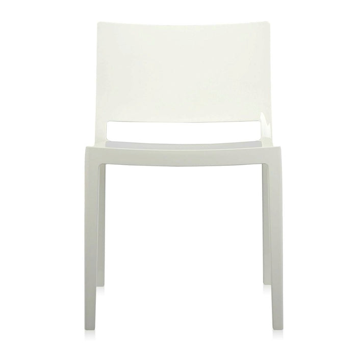 Buy online latest and high quality Lizz Chair (Set of 2) from Kartell | Modern Lighting + Decor