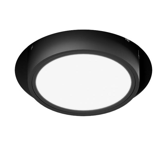Buy online latest and high quality Lui Piano V Seamless Zoom Recessed Spotlight from Occhio | Modern Lighting + Decor