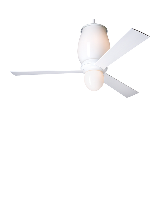 Buy online latest and high quality Lumina Ceiling Fan from Modern Fan | Modern Lighting + Decor