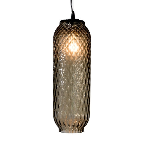 Buy online latest and high quality Lumè Big Pendant Light from Mazzega 1946 | Modern Lighting + Decor
