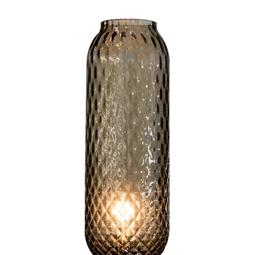 Buy online latest and high quality Lumè Big Table Lamp from Mazzega 1946 | Modern Lighting + Decor