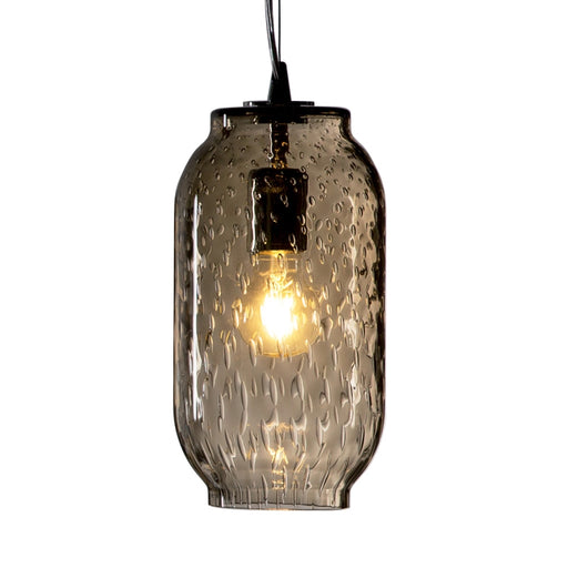 Buy online latest and high quality Lumè Small Pendant Light from Mazzega 1946 | Modern Lighting + Decor