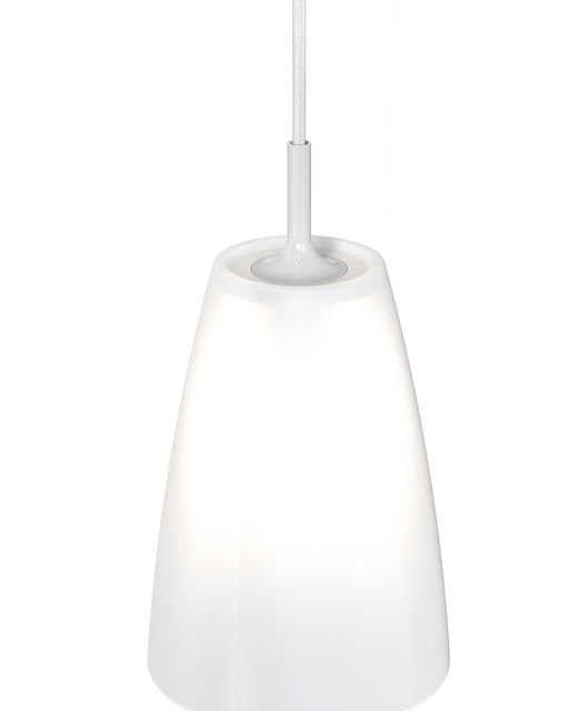 Buy online latest and high quality Luna Pendant Light from Nordlux | Modern Lighting + Decor
