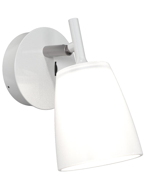 Buy online latest and high quality Luna Wall Sconce from Nordlux | Modern Lighting + Decor