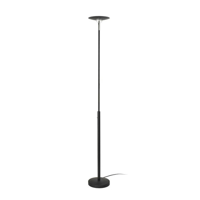 Buy online latest and high quality Lux P-180/SL Floor Lamp from Pujol Iluminacion | Modern Lighting + Decor