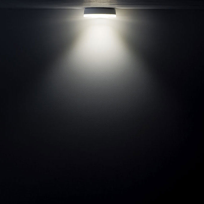 Modul R 36 LED ceiling light - surface mount from Nimbus | Modern Lighting + Decor