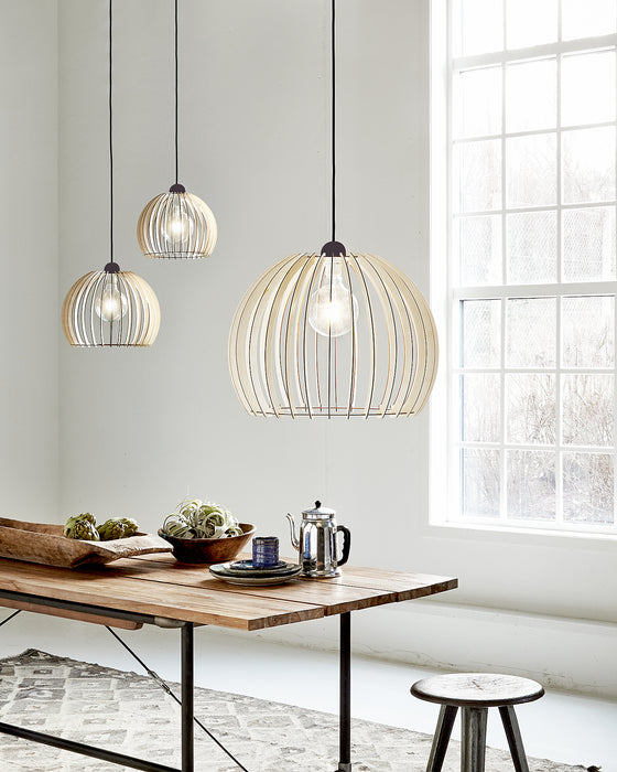 Chino Pendant Light from Nordlux | Modern Lighting + Decor
