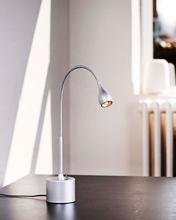 Buy online latest and high quality Drop Table Lamp from Nordlux | Modern Lighting + Decor