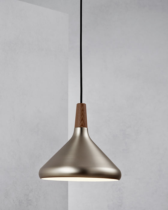 Buy online latest and high quality Float Pendant Light from Nordlux | Modern Lighting + Decor
