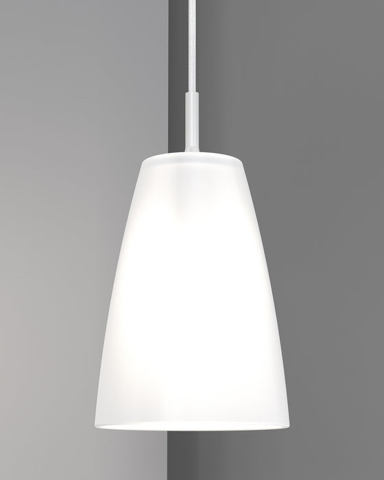 Luna Pendant Light from Nordlux | Modern Lighting + Decor