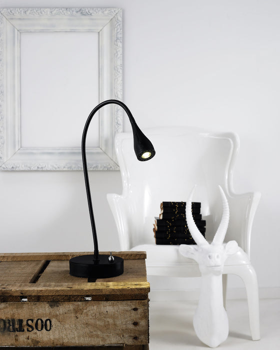 Buy online latest and high quality Mento Table Lamp from Nordlux | Modern Lighting + Decor