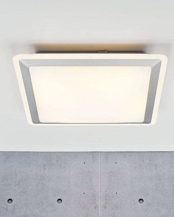 Salsa Ceiling Light from Nordlux | Modern Lighting + Decor