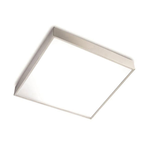 Apolo PL-881 LED Ceiling Light from Pujol Iluminacion | Modern Lighting + Decor