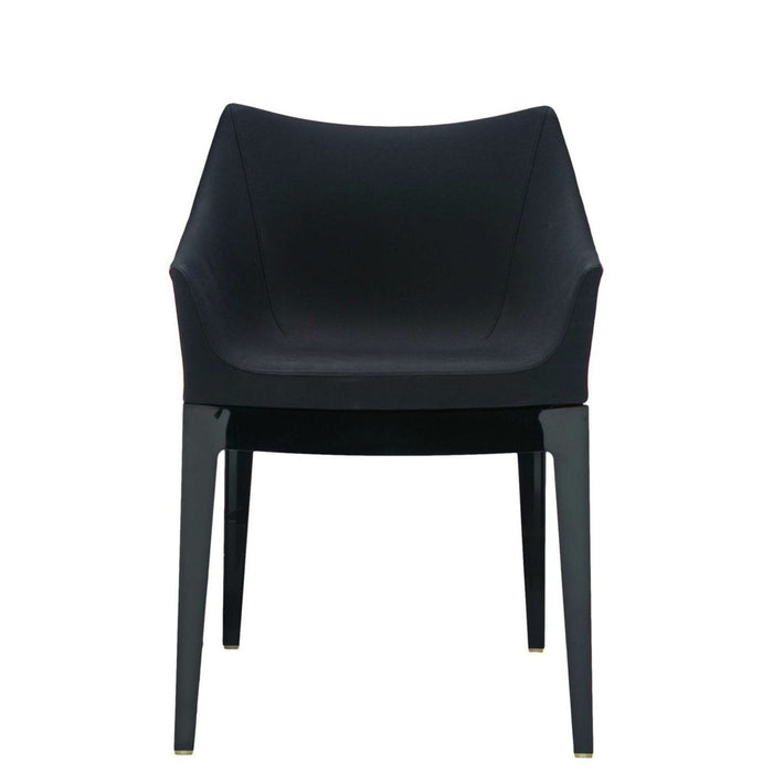 Buy online latest and high quality Madame Chair from Kartell | Modern Lighting + Decor