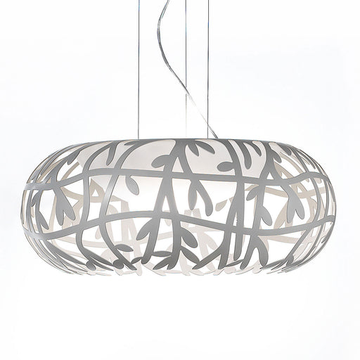 Maggio Pendant Light from Studio Italia Design | Modern Lighting + Decor