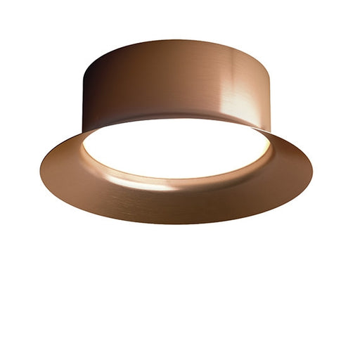 Buy online latest and high quality Maine T-3410L Ceiling Light from Estiluz | Modern Lighting + Decor